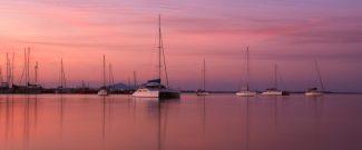cropped-sunset-eastern-beachmay101.jpg