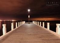 jetty watermarked